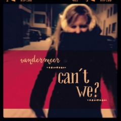 cant-we_cover_titel